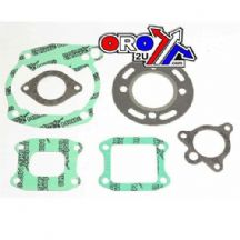 Honda CR80 1985 Athena Top End Gasket Kit